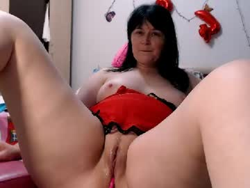 [19-05-20] ina77 chaturbate private show