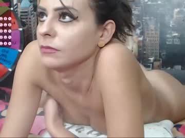 [17-10-20] badgirl_xxx chaturbate private sex show