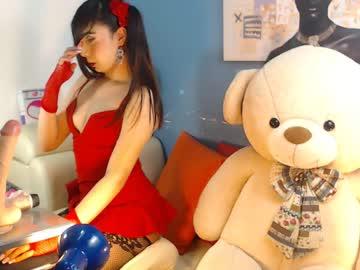 [26-05-20] barbiefox_ chaturbate toying