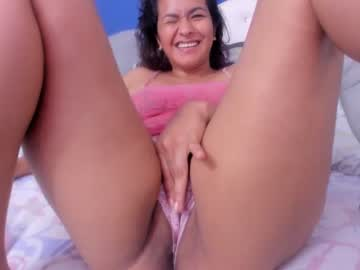 [28-03-20] sophieparker blowjob video from Chaturbate