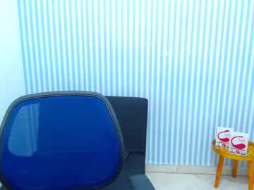 [28-02-20] starboy_ford blowjob show from Chaturbate