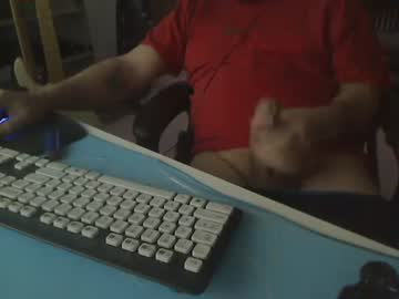 [02-06-20] gonzo1999 video with toys from Chaturbate.com