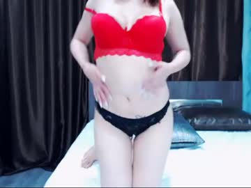 [06-02-19] leilalaa video with toys from Chaturbate