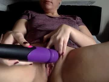 [03-04-20] needycumgirl chaturbate dildo record