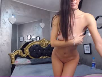 [17-01-20] afroditha_ record blowjob video from Chaturbate
