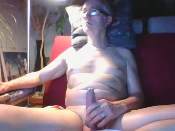 [30-03-20] amberr11 record video with dildo