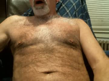 [03-04-20] hairychest53 record public webcam video from Chaturbate.com