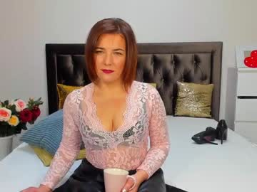 [20-01-21] lilalotos private show video from Chaturbate.com