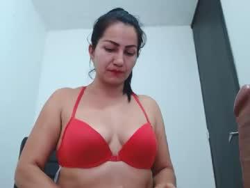 [11-07-20] reginay cam video from Chaturbate.com