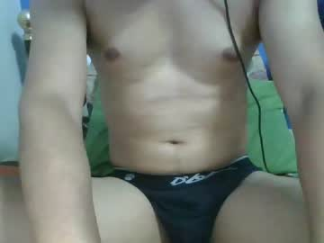 [27-07-20] rickysexycam record show with toys from Chaturbate.com