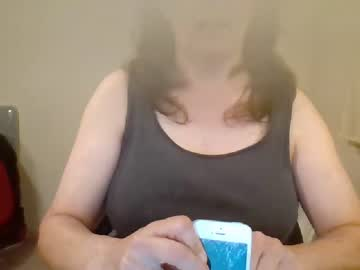 [09-08-20] audrey0000 chaturbate private XXX video