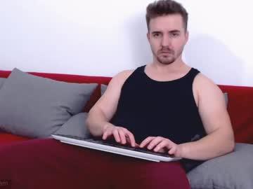 [03-12-20] cutendirty chaturbate webcam record