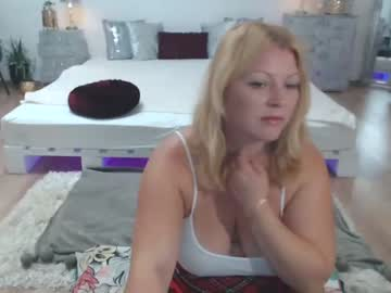 [17-09-21] evabarbi record video with dildo from Chaturbate