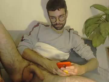 [21-01-20] topacio8 chaturbate nude record