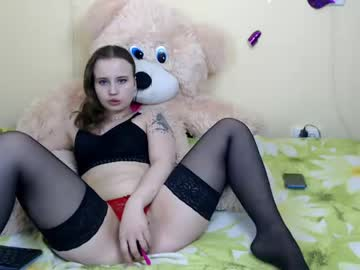 [07-04-20] yennefer_fire public show from Chaturbate