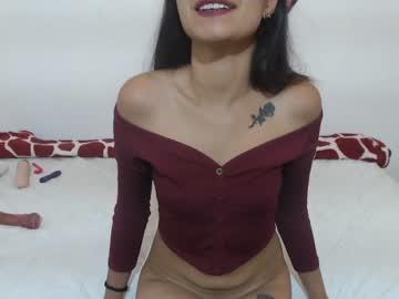 [14-07-20] natipaez_ private sex show from Chaturbate.com