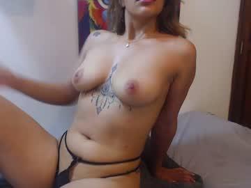 tania_bustamante