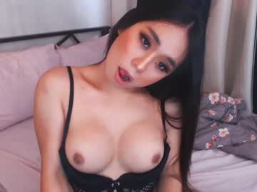 [18-02-20] xxnaughtytransqtxx record video with dildo