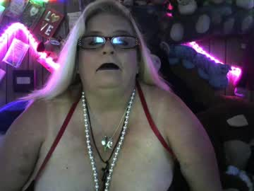 [27-06-20] cinful68 video from Chaturbate