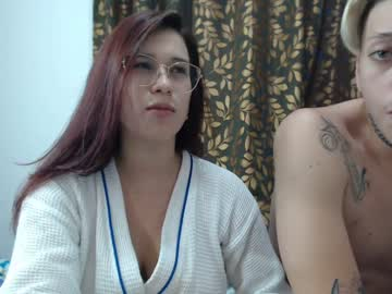 [12-04-20] natty_and_dave record private webcam from Chaturbate