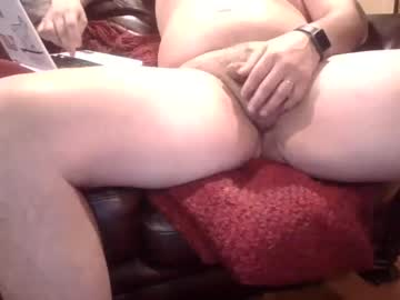[29-10-20] smalloneinpa record video with toys from Chaturbate