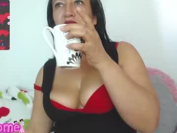 [24-06-21] _misslucy chaturbate cum