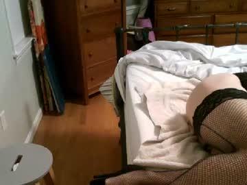 [21-09-20] bisub4anyone chaturbate webcam video