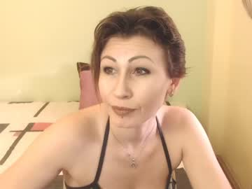 [27-10-20] hottyanya video with toys from Chaturbate.com