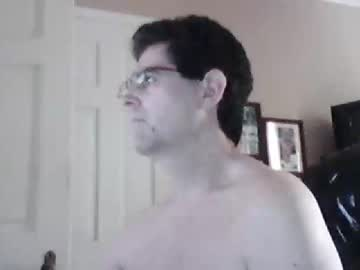 [09-02-20] mikewulds private show video from Chaturbate.com