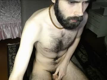 [14-01-20] sexybrunette8 record blowjob video from Chaturbate.com