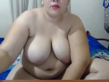 [18-01-20] maryocean_ record webcam show from Chaturbate.com
