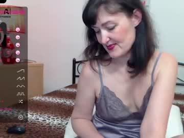 [26-05-21] nathalycake record video