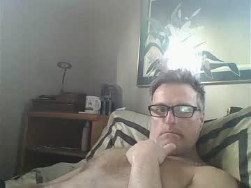 [24-03-20] parkerz2 private sex video