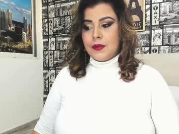 [10-03-20] rebecca_grey_ chaturbate show with cum