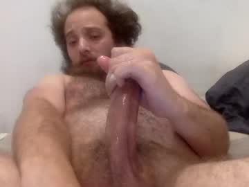 [02-10-20] trophydick10 toying record