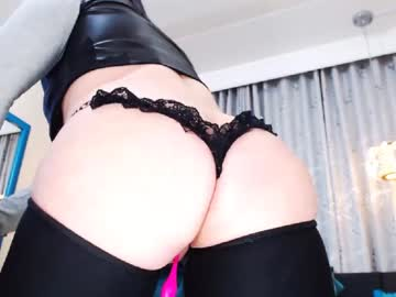 [27-02-21] alexistexass69 record private show from Chaturbate