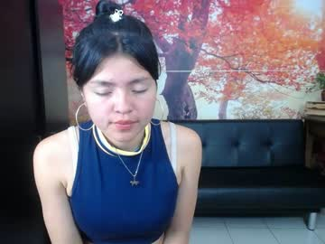 [19-03-20] charlott_sweet private show video from Chaturbate.com