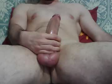 [11-06-20] emre919426 record private show video from Chaturbate.com