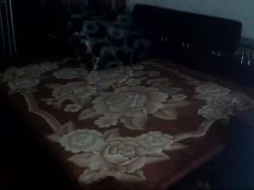 [08-08-20] kirakirax record video with toys from Chaturbate.com
