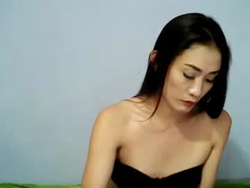 [26-11-20] miss_ariba_live chaturbate public show video