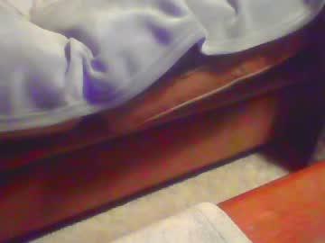 [22-05-20] xtc57 chaturbate private show video