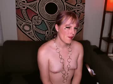 [14-08-20] josiewinters chaturbate toying record