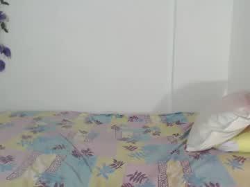 [28-05-20] lakshmidoll chaturbate webcam video