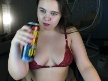 [17-01-21] asteriarose private show from Chaturbate