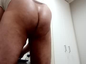 [04-02-21] coolguy333010156199 record webcam video