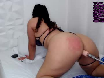 [01-06-20] melory_ record private sex show from Chaturbate.com