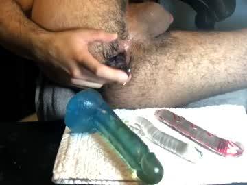 [30-04-20] lexiandjavi16 record private sex video