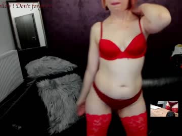 [03-06-20] aaylaxx chaturbate show with toys