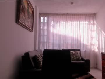 [21-03-20] kourtnney_miller webcam video from Chaturbate.com