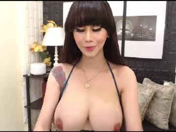 [10-01-20] xhotcockcumts premium show video from Chaturbate